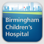 Birmingham Children's Hospital NHS Foundation Trust