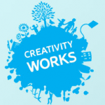 Creativity Works