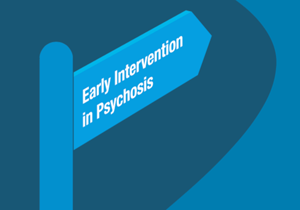 Implementing the early intervention in psychosis access and waiting time standard guidance