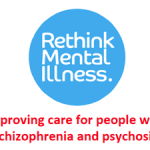 Improving care for people with schizophrenia and psychosis