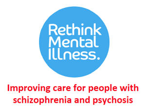Improving care for people with schizophrenia and psychosis�