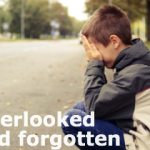 Overlooked and forgotten