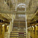 Northamptonshire prison in reach service