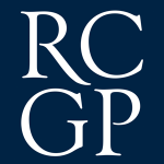 Royal College of General Practioners (RCGP)