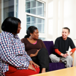 Ipswich and East Suffolk: Integrated Wellbeing Approach