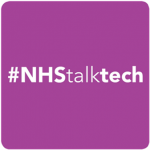 #NHStalktech pledge