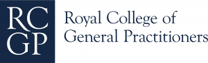The Royal College of General Practioners (RCGP)