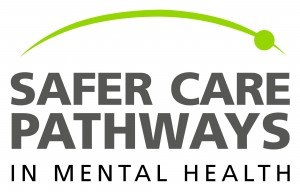 Safer Care Pathways in Mental Health Project