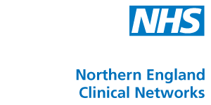 Northern England Clinical Networks