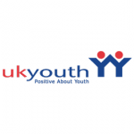 UK Youth