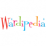 Wardipedia